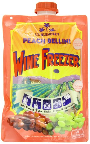 Lt-Blenders-Wine-Freezer-Peach-Bellini-97-Ounce-Pouches-Pack-of-3-0