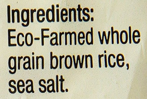 Lundberg-Eco-Farmed-Brown-Rice-Cake-Lightly-Salted-85-Ounce-Units-Pack-of-12-0-1