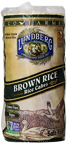 Lundberg-Eco-Farmed-Brown-Rice-Cakes-Salt-Free-85-oz-0