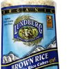 Lundberg-Organic-Brown-Rice-Cakes-Lightly-Salted-85-Ounces-Pack-of-12-0