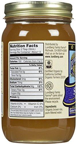 Lundberg-Organic-Brown-Rice-Syrup-21-Oz-0-0