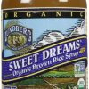 Lundberg-Organic-Brown-Rice-Syrup-21-Oz-0