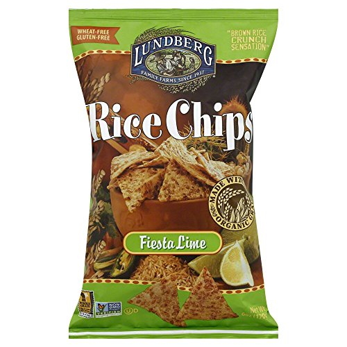 Lundberg-Rice-Chips-Fiesta-Lime-Gluten-Free-60-OZPack-of-3-0
