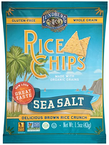 Lundberg-Rice-Chips-Made-with-Organic-Grains-Sea-Salt-15-Ounce-Pack-of-24-0