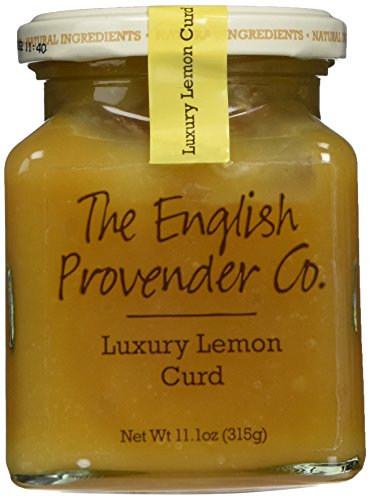 Luxury-Lemon-Curd-0