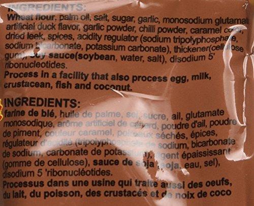MAMA-Instant-Noodles-Artificial-Pork-Flavor30-Pkgsx-212-Oz60g-0-1