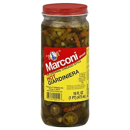 MARCONI-GIARDINIERA-HOT-16OZ-CASE-OF-12-0