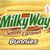 MARS-Chocolate-Candy-Bars-in-Easter-Shapes-0
