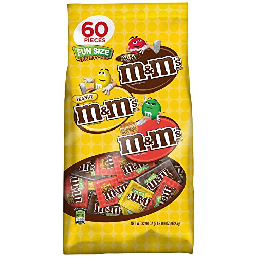 MMS-Chocolate-Candy-Variety-Pack-0