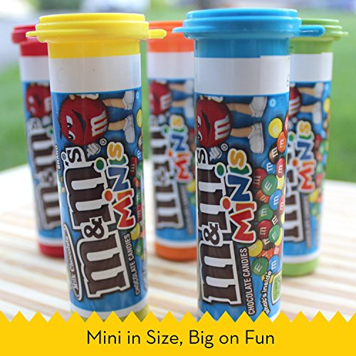 MMS-MINIS-Size-Milk-Chocolate-Candy-0-0
