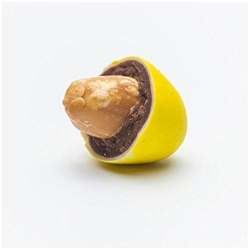 MMS-Peanut-Chocolate-Candy-Bag-0-1