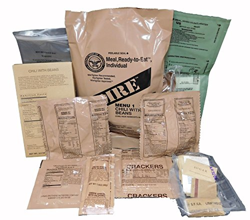 MRE-Meals-Ready-to-Eat-Select-Your-Meal-Genuine-US-Military-Surplus-Meals-0-0