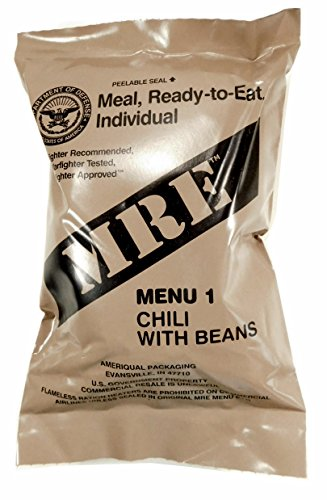 MRE-Meals-Ready-to-Eat-Select-Your-Meal-Genuine-US-Military-Surplus-Meals-0