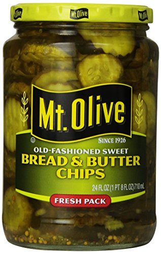 MT-OLIVE-Bread-and-Butter-Chips-24-oz-0