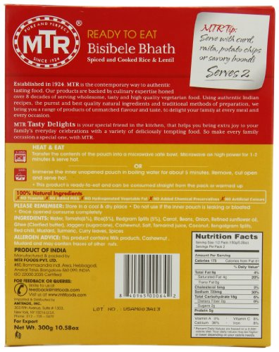 MTR-Bisibele-Bhath-1058-Ounce-Boxes-Pack-of-10-0-1