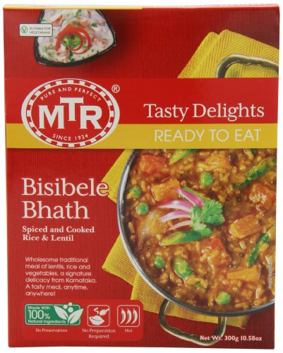 MTR-Bisibele-Bhath-1058-Ounce-Boxes-Pack-of-10-0