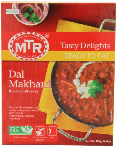 MTR-Dal-Makhani-1058-Ounce-Boxes-Pack-of-10-0