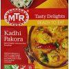 MTR-Kadhi-Pakora-1058-Ounce-Boxes-Pack-of-10-0