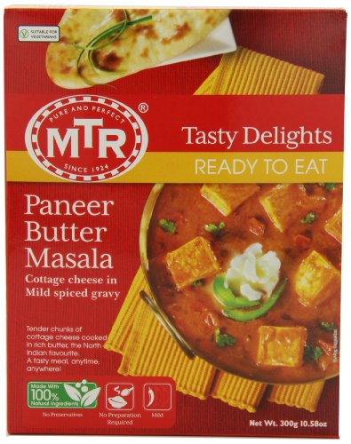 MTR-Paneer-Butter-Masala-1058-Ounce-Boxes-Pack-of-10-0