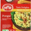 MTR-Pongal-105-Ounce-Boxes-Pack-of-10-0