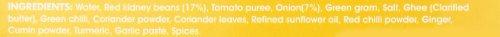 MTR-Rajma-Masala-1058-Ounce-Boxes-Pack-of-10-0-1