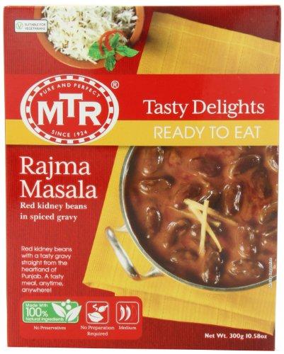 MTR-Rajma-Masala-1058-Ounce-Boxes-Pack-of-10-0