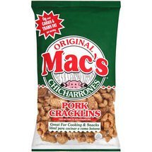 Macs-Original-Chicharrones-Pork-Cracklins-625-oz-Bag-Pack-of-4-0