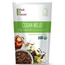 Made-In-Nature-Organic-Cuban-Mojo-Fusion-8-Ounce-6-per-case-0