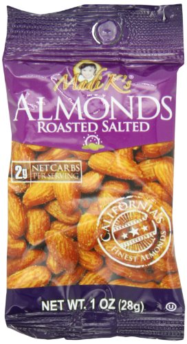 Madi-Ks-Roasted-and-Salted-Almonds-1-Ounce-Bags-Pack-of-48-0