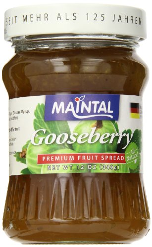 Maintal-Fruit-Spread-Gooseberry-12-Ounce-0