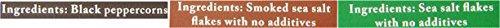 Maldon-Triple-Gift-Pack-Sea-Salt-Smoked-Sea-Salt-Black-Peppercorns-102-Ounce-0-0