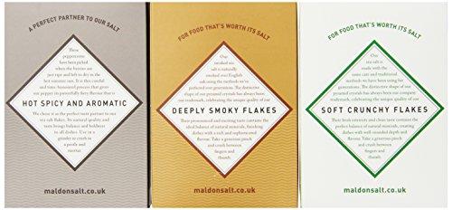 Maldon-Triple-Gift-Pack-Sea-Salt-Smoked-Sea-Salt-Black-Peppercorns-102-Ounce-0-1