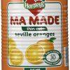 Mamade-Marmalade-Thin-Cut-34-pintNet-Wt-850g-0