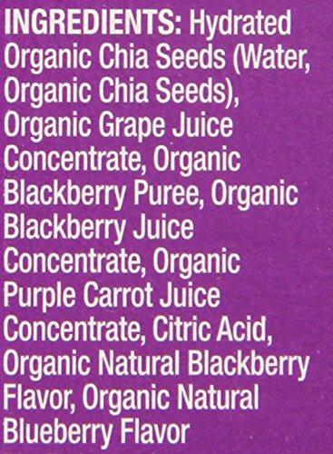 Mamma-Chia-Squeeze-Vitality-Snack-35-Ounce-Pack-of-8-0-1