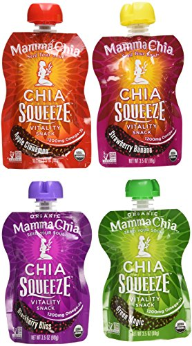 Mamma-Chia-Squeeze-Vitality-Snack-Variety-0