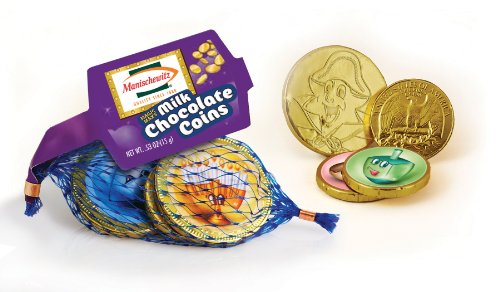 Manischewitz-Magic-Maxs-Milk-Chocolate-Coins-53-oz-Pack-of-24-0-0
