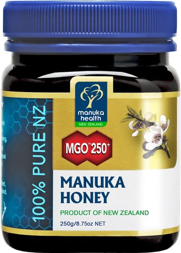 Manuka-Health-MGO-250-Plus-Honey-88-Ounce-0