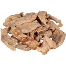 Maple-Leaf-Farms-Grilled-Duck-Tenderloin-1-Pound-10-per-case-0