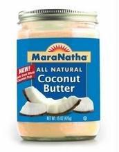 MaraNatha-All-Natural-Coconut-Butter-15-oz-0