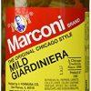 Marconi-Mild-Giardiniera-16-Ounce-0