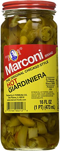 Marconi-The-Original-Chicago-Style-Hot-Giardiniera-16-oz-0