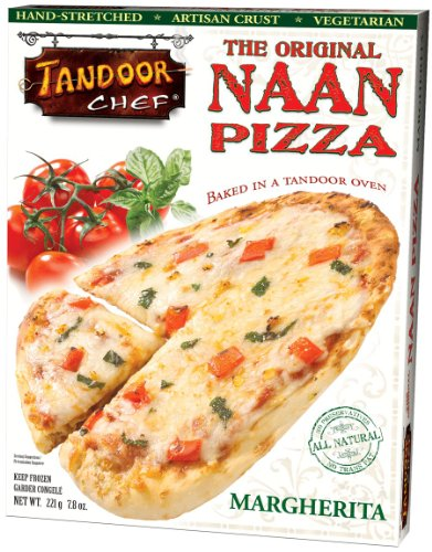 Margherita-Naan-Pizza-78-Ounce-Boxes-Pack-of-12-0