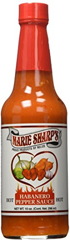 Marie-Sharps-Hot-Habanero-Sauce-Pack-of-3-0