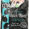 Mario-Camacho-Brineless-Pouch-Olives-Natural-Sea-Salt-Ripes-105-Ounce-Pack-of-12-0
