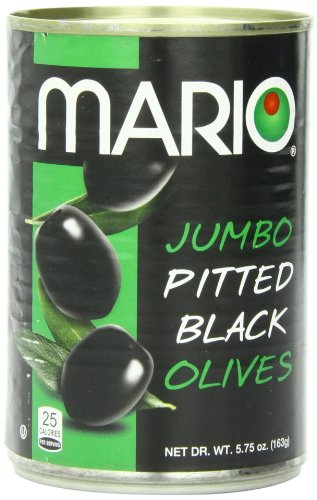 Mario-Camacho-Foods-Black-Olives-0