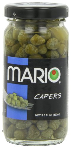 Mario-Camacho-Nonpareille-Capers-35-Ounce-Jars-Pack-of-6-0