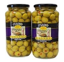 Mario-Manzanilla-Spanish-Olives-221-oz-jars-0