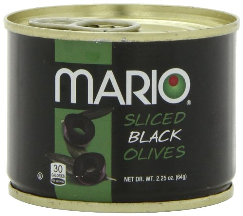 Mario-Sliced-Black-Olives-225-Ounce-Cans-Pack-of-8-0