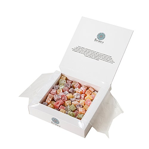 Marmara-Authentic-Mini-Turkish-Delight-with-Mix-Fruits-Sweet-Confectionery-Gourmet-Box-Candy-Dessert-0-0