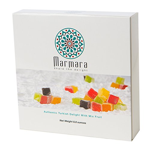 Marmara-Authentic-Mini-Turkish-Delight-with-Mix-Fruits-Sweet-Confectionery-Gourmet-Box-Candy-Dessert-0
